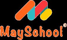 mayschool_1_-removebg-preview